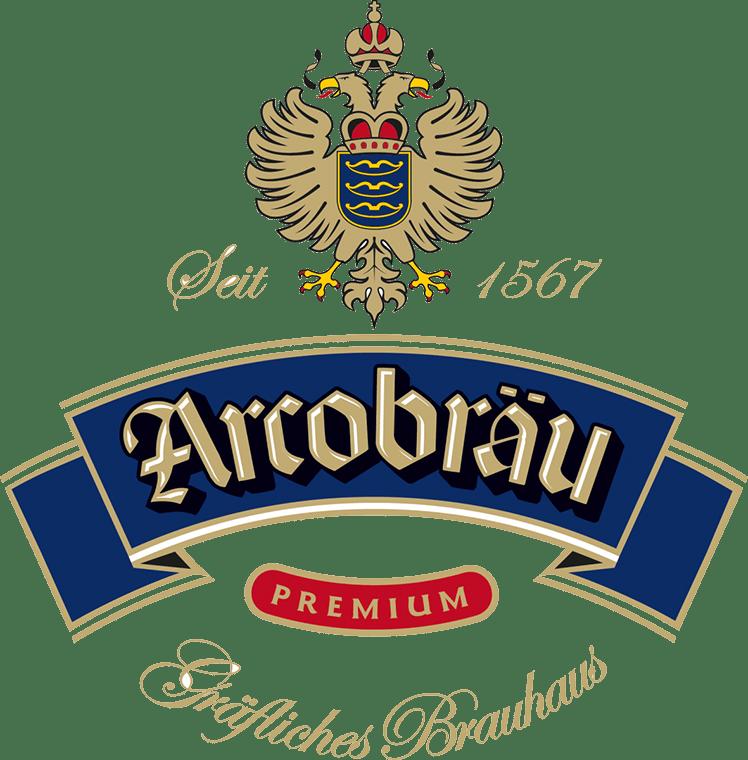 Arcobraeu